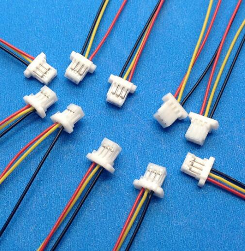 1.0 terminal wire