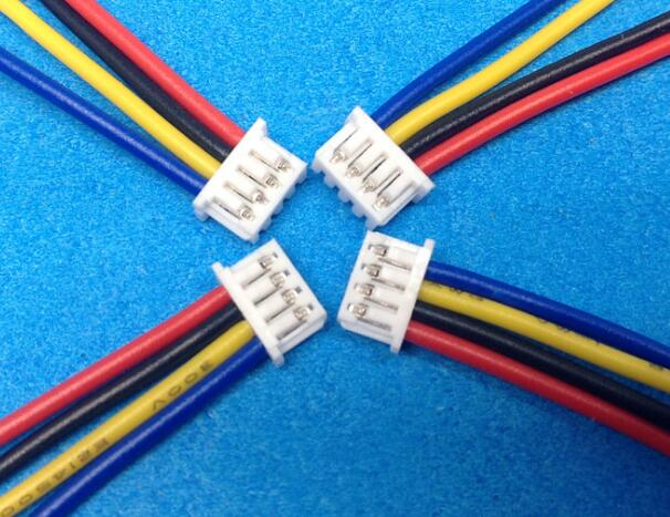 1.25 terminal wire