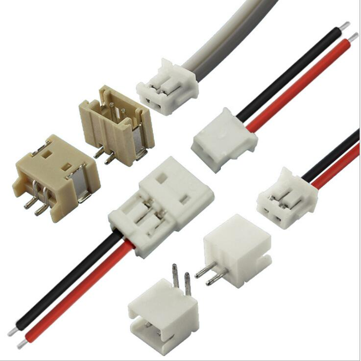1.5 terminal wire